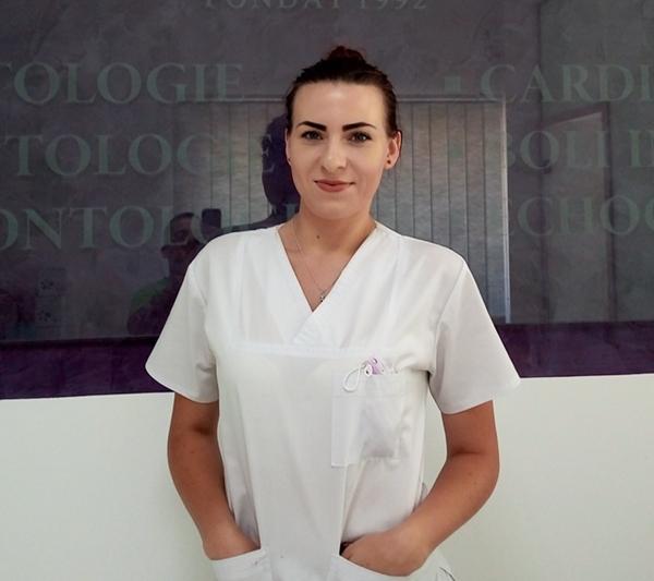 Ana-Maria Mititelu