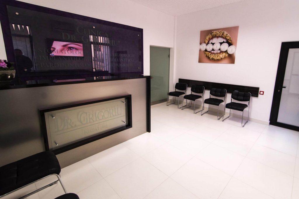 Cabinet-stomatologic-DR.-GRIGORIU®-Bacau