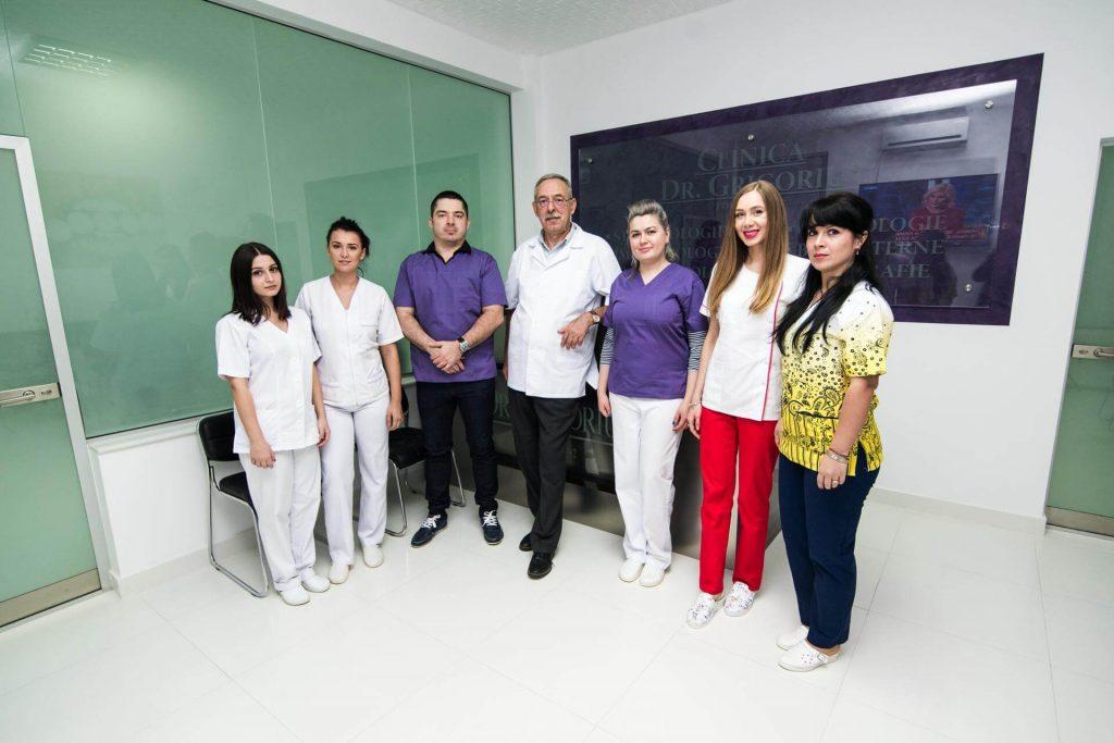 stomatologie-Bacau-2