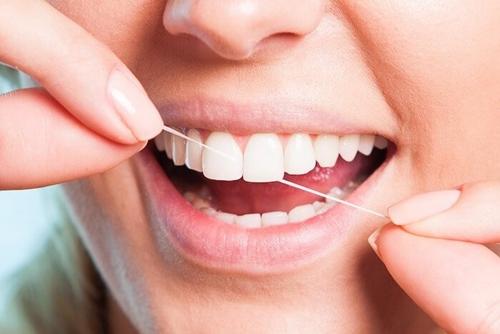 Folosirea atei dentare – mituri demontate